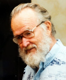 David Sinclair MD
